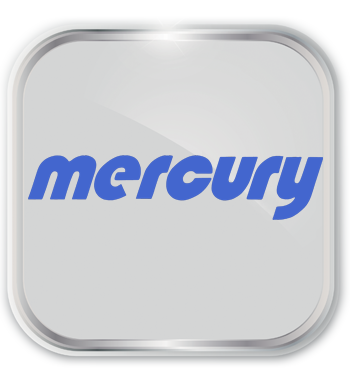 SHARP,Mercury
