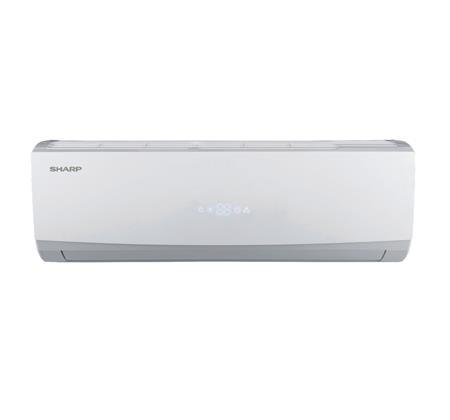 Οικιακά Κλιματιστικά SHARP Τοίχου Inverter Με R32 - USR SERIES