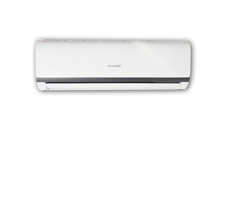 Οικιακά Κλιματιστικά SHARP Τοίχου Inverter Με R32 - WSRG SERIES