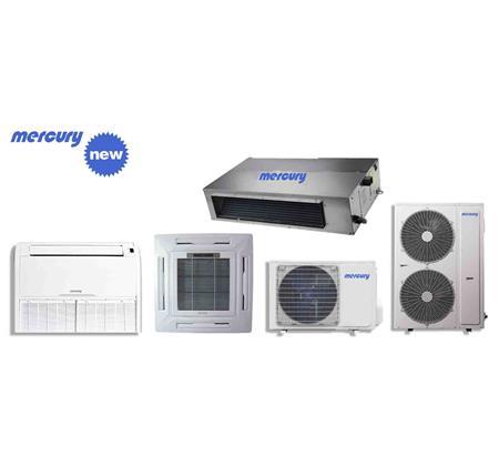 Οικιακά Κλιματιστικά Τοίχου Inverter,Ημικεντρικά Κλιματιστικά